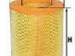 Фильтр воздушный Т150-1109560-01