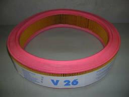 Фильтр воздушный V26 (301810087 УНЦ 061 / МКСМ-800)