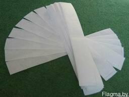 Фильтры молочные рукавные для первичной очистки молока