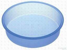 Форма Pavoni FRT 006 TBL (торт, d135xh35)