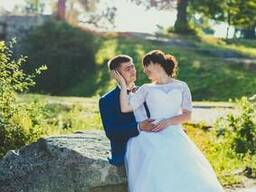 Фотограф на свадьбу в Бресте