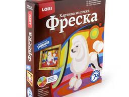 """Мозаика """"puzzle"""" 360 """"Попугай Кеша"""" С/м"""
