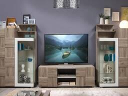 Галерея мебели в г. новополоцке - фото 7