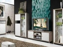 Галерея мебели в г. новополоцке - фото 8