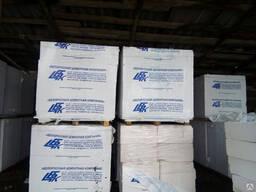 Газосиликатные блоки Белорусская цементная компания