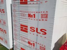 Купить газосиликатные блоки в Гродно