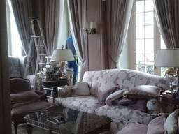 Генеральная уборка вашей квартиры, коттеджа или офиса - фото 5