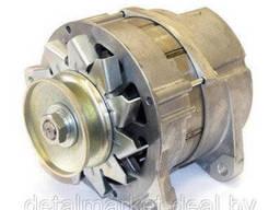 Генератор Г250Г3 для автомобилей ГАЗ-53, -3307 с. ..