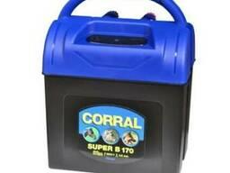Генератор импульсов (электропастуха) corral В 170
