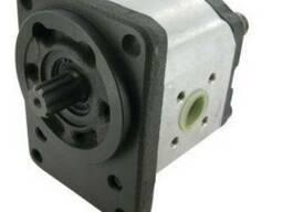 Гидравлический мотор АС484831 Kverneland/АППМ/АКПМ
