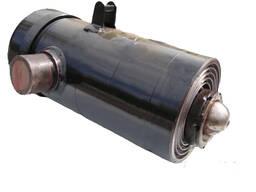 Гидроцилиндр подъема платформы автомобилей МАЗ-6430, МАЗ-64221 5-ти штоковый 6501-8603510