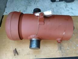 Гидроцилиндр подъема платформы МАЗ 551605-8603510-025