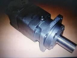 Гидромотор героторный MT 500 C