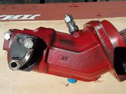 Гидромотор Rexroth TR-16159