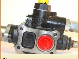 Гидрораспределительный клапан (140 л/мин)