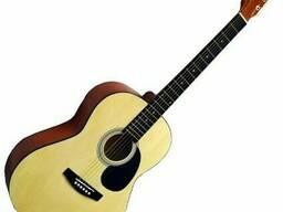 Гитара акустическая Homage LF-3900