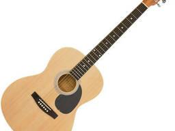 Гитара акустическая Homage LF-3910