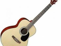 Гитара акустическая Homage LF-4021