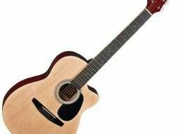 Гитара акустическая Naranda CAG110CNA