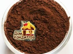 Какао-порошок алкализованный 10/12, 200 г