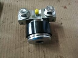 Головка привода 27mm, компл. 02602.02 Schumacher