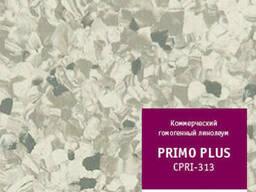 Гомогенный линолеум Tarkett Primo Plus-313