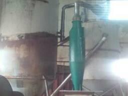 Готовый бизнес производство вермикулита