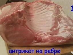 Говядина из Украины