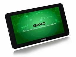 GPS - Планшет Lexand SC-7 PRO