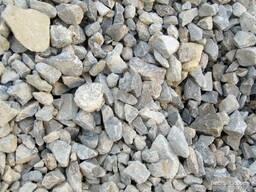Гравий-песок Жодино