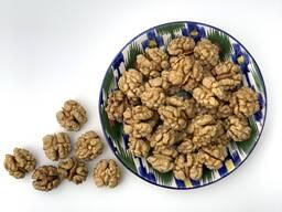 Грецкие орехи а ассортименте