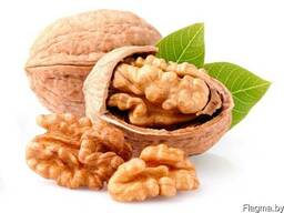 Грецкий орех ядра