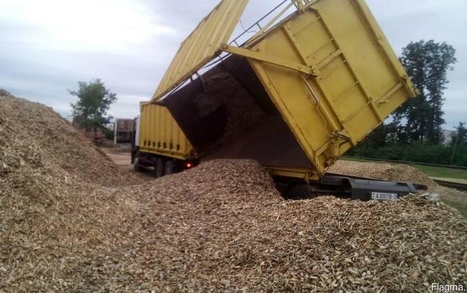 Грузоперевозки маз5551 самосвал 10 тонн песок.щебень.щепа