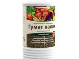 """""""Гумат Калия - Универсальный, 0,5л"""", концентрированное орган"""
