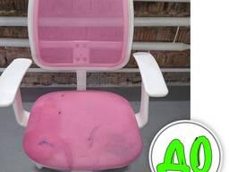 Химчистка мебели гомель