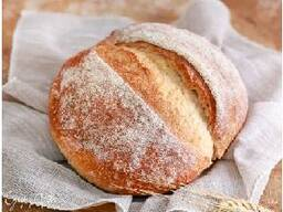 Хлеба замороженные Белорусского производителя