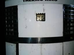 Холодильная установка Thermo king sl200, sl250