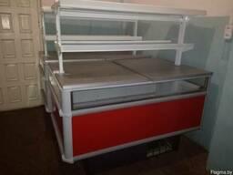 Холодильники банета
