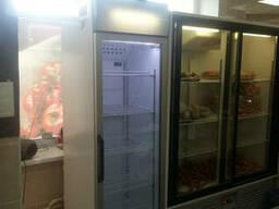 Холодильный шкаф Фростор