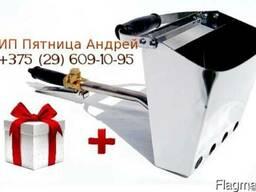 Хоппер Ковш для Быстрых штукатуров и ПодароК