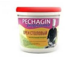 Хрен столовый Pechagin professional 1 кг
