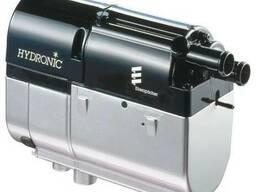 Hydronic 2 B5SC Comfort (бензин) 12В