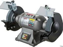 IBG-10-M Промышленный заточной станок 230 В