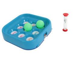 Игра для развития речевого дыхания Воздушное ЛОТО DE 0504