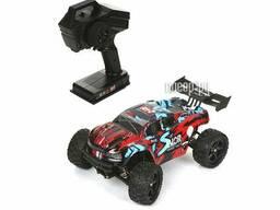 Радиоуправляемая игрушка Remo Hobby S-Evor 4WD 1:16 RTR + Li-Ion RH1661