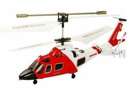 Вертолет Syma S111G / S111 Red