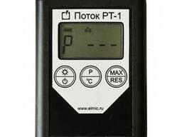 Индикатор Поток PT-1