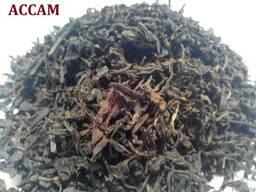Индия Весовой чай в ассортименте