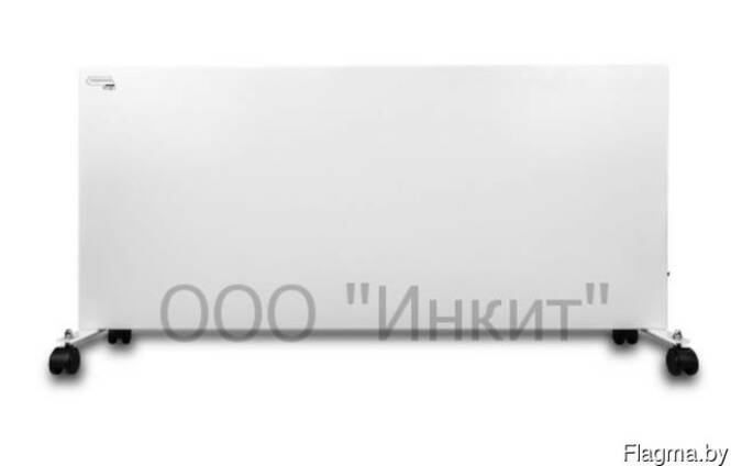 Инфракрасный обогреватель СТН 700 Вт с регулятором