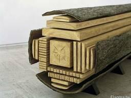 Инструмент для деревообработки